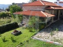 Viana Do Castelo - PRT (photo 3)