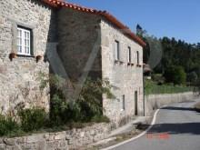 Viana Do Castelo - PRT (photo 4)