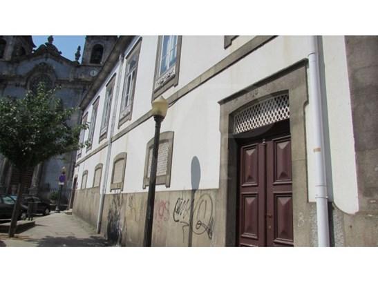 Restauração (massarelos), Porto - PRT (photo 1)
