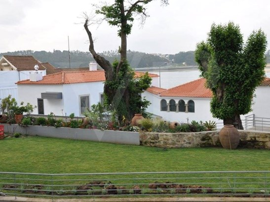 Porto - PRT (photo 5)