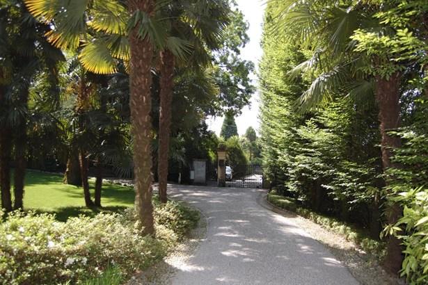 Merate - ITA (photo 2)