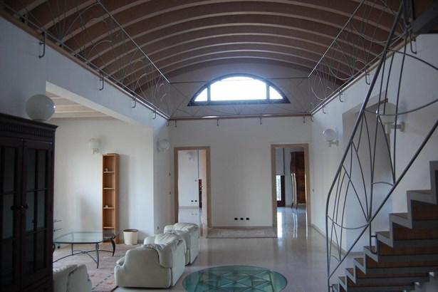 Bernareggio - ITA (photo 5)