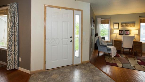 1297 Diversion Drive, West Fargo, ND - USA (photo 4)