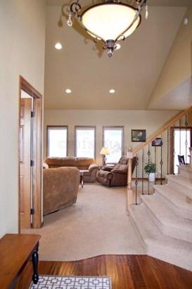 4841 Woodhaven Drive S, Fargo, ND - USA (photo 5)