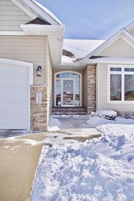 5844 27 Street S, Fargo, ND - USA (photo 3)