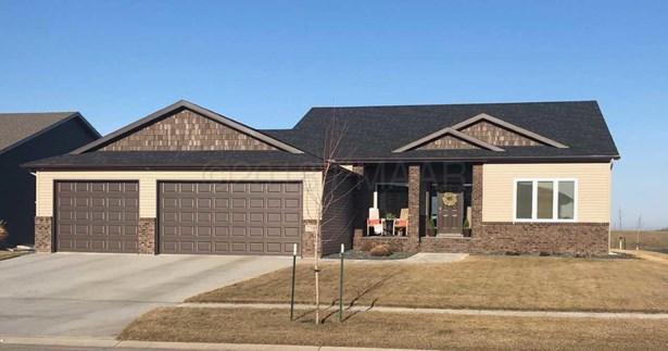 2310 14 Street W, West Fargo, ND - USA (photo 1)