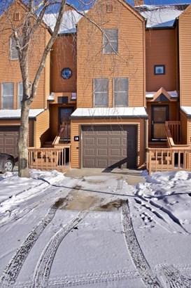 1415 W. Gateway Circle S 18, Fargo, ND - USA (photo 1)