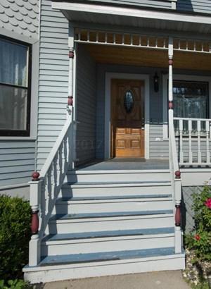 1465 15 Th Street N, Wahpeton, ND - USA (photo 3)