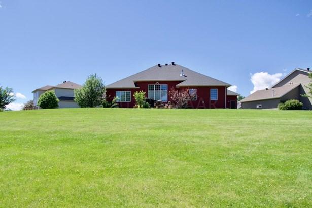 229 36 1/2 Place E, West Fargo, ND - USA (photo 3)