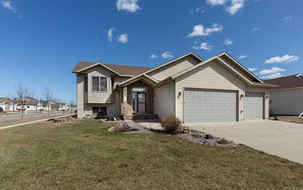 1505 1 Street, West Fargo, ND - USA (photo 1)