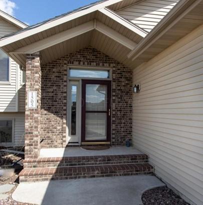 1505 1 Street, West Fargo, ND - USA (photo 2)