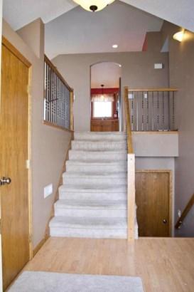 1505 1 Street, West Fargo, ND - USA (photo 3)