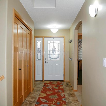 4006 10 Th Street S, Moorhead, MN - USA (photo 3)