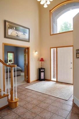 1751 Charleswood Estates Drive, West Fargo, ND - USA (photo 3)