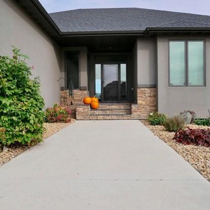 436 35 Th Avenue E, West Fargo, ND - USA (photo 3)