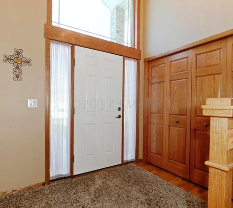543 5 Street Nw, Dilworth, MN - USA (photo 4)