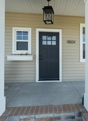 4804 40 Th Street S, Fargo, ND - USA (photo 2)