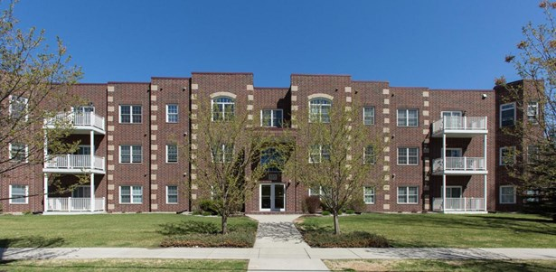 385 7 Avenue S Unit 204, Fargo, ND - USA (photo 1)