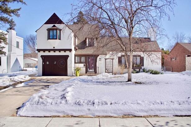 1532 8 Th Street S, Fargo, ND - USA (photo 1)