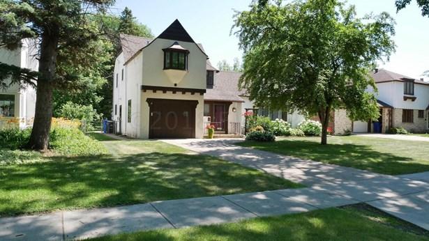 1532 8 Th Street S, Fargo, ND - USA (photo 5)