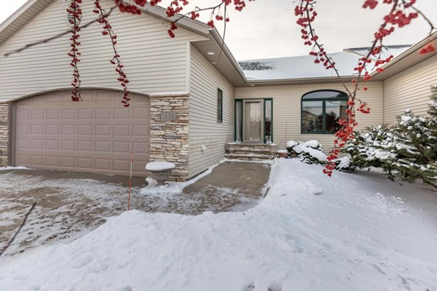 1558 Sundance Drive S, Fargo, ND - USA (photo 2)