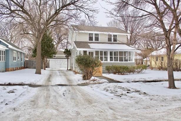 1214 4 Th Avenue S, Moorhead, MN - USA (photo 1)