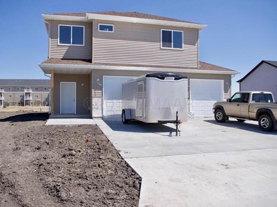3556 17 Th Street S, Moorhead, MN - USA (photo 4)