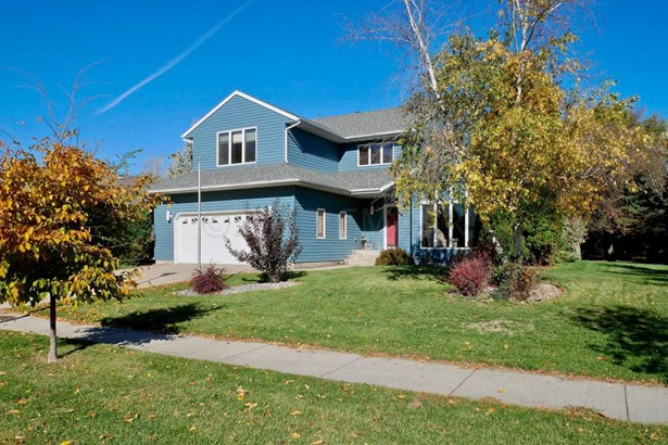 907 35 Avenue S, Fargo, ND - USA (photo 3)