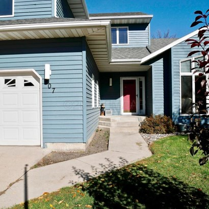 907 35 Avenue S, Fargo, ND - USA (photo 5)