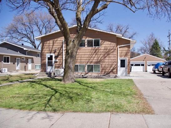 1438 17th Street S, Fargo, ND - USA (photo 1)