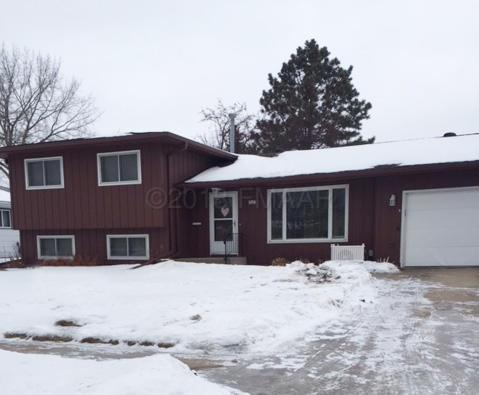 217 30 Th Avenue N, Fargo, ND - USA (photo 3)