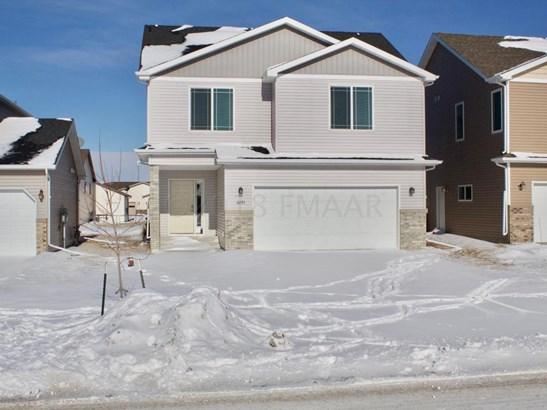6291 56 Avenue S, Fargo, ND - USA (photo 1)