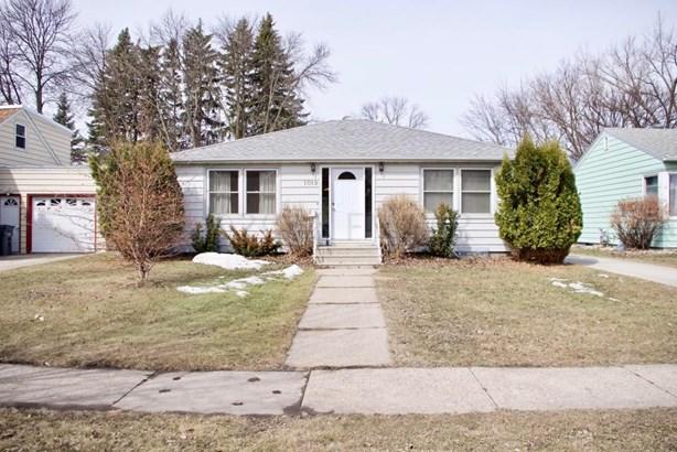 1019 13 Th Street S, Moorhead, MN - USA (photo 1)