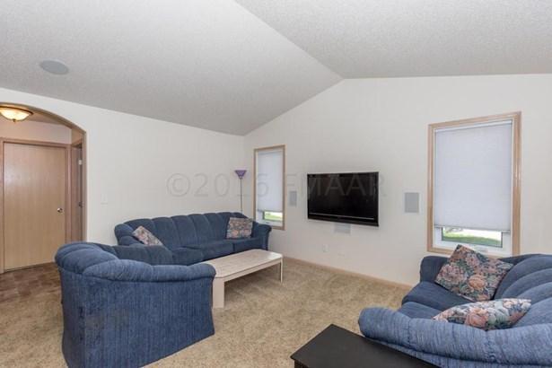 1713 43 Rd Avenue S, Moorhead, MN - USA (photo 3)