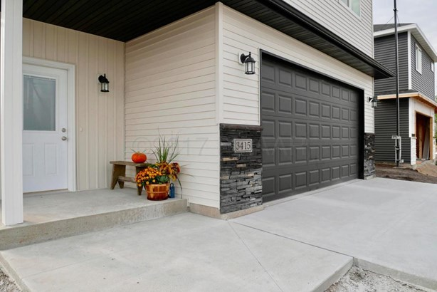 3415 30 Th Street S, Moorhead, MN - USA (photo 3)