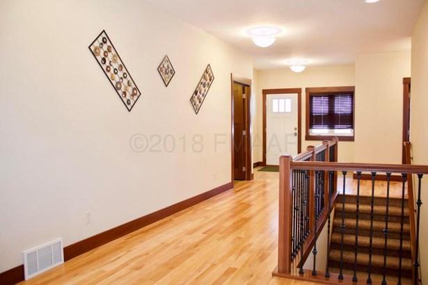 1412 63 Rd Avenue S, Fargo, ND - USA (photo 2)