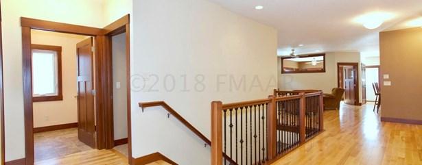 1412 63 Rd Avenue S, Fargo, ND - USA (photo 3)