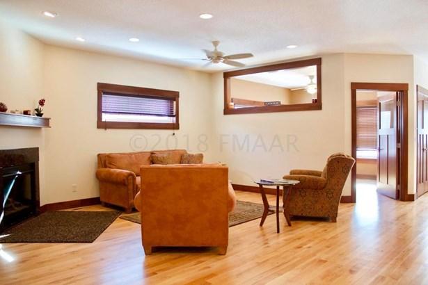 1412 63 Rd Avenue S, Fargo, ND - USA (photo 4)