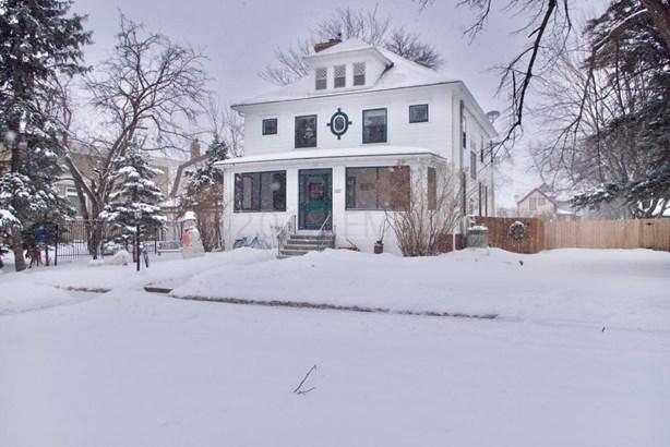 1117 3 Avenue S, Fargo, ND - USA (photo 2)