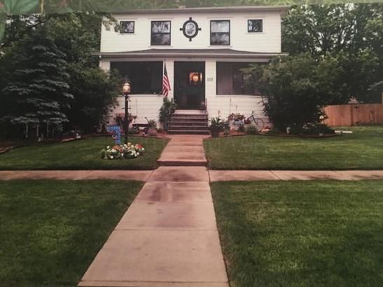 1117 3 Avenue S, Fargo, ND - USA (photo 5)