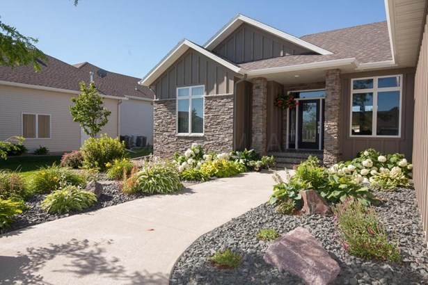 6532 Christianson Parkway S, Fargo, ND - USA (photo 1)