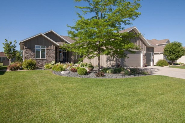 6532 Christianson Parkway S, Fargo, ND - USA (photo 2)