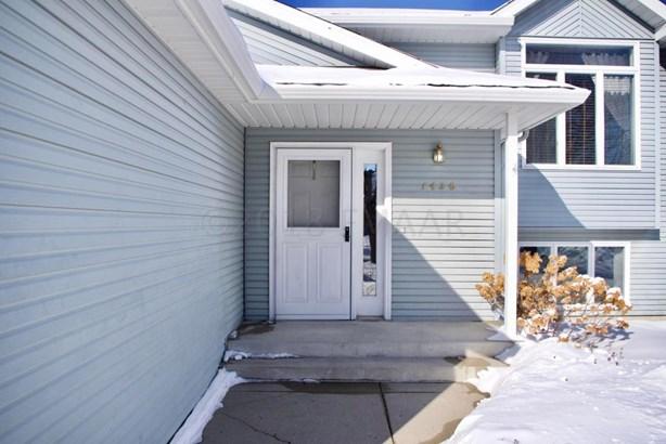 1428 12 St Court E, West Fargo, ND - USA (photo 3)