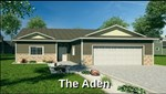3613 30 Th Street S, Moorhead, MN - USA (photo 1)