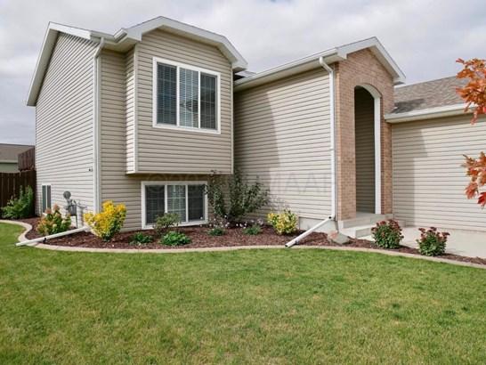 4526 12 Street W, West Fargo, ND - USA (photo 3)