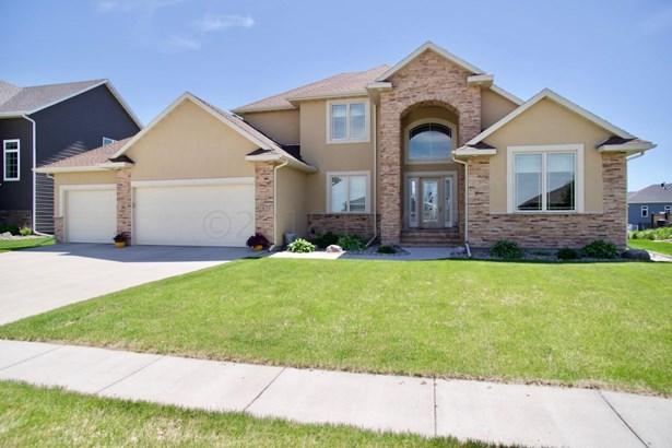 167 33 Rd Avenue E, West Fargo, ND - USA (photo 1)