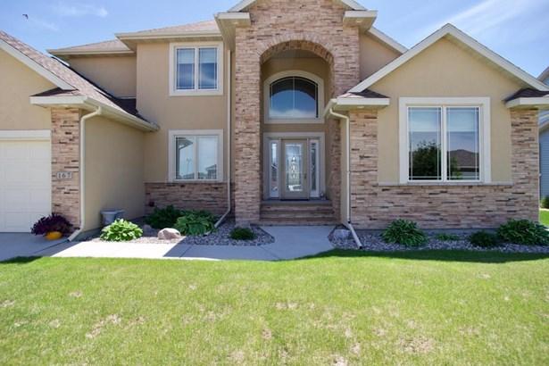 167 33 Rd Avenue E, West Fargo, ND - USA (photo 2)