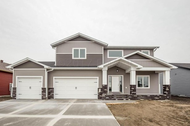 5476 37 Th Avenue S, Fargo, ND - USA (photo 1)