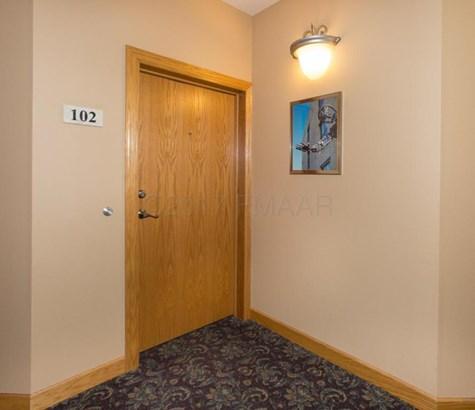 385 7 Th Avenue S 102, Fargo, ND - USA (photo 3)