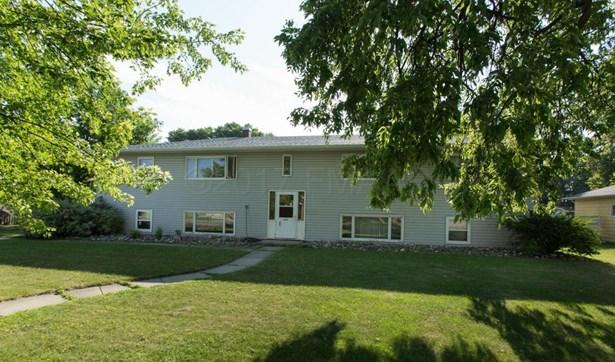 606 Parke Avenue S, Glyndon, MN - USA (photo 1)